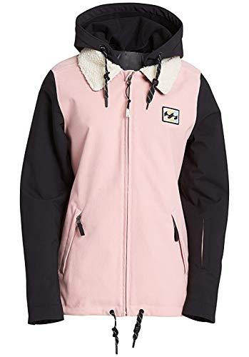 BILLABONG Damen Snowboard Jacke Coastal Jacke