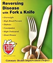 Best chip program diet Reviews