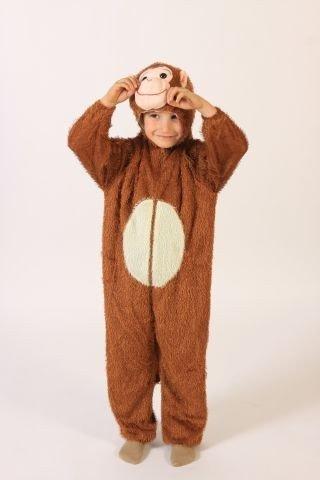 - Affe Kostüme Für Kinder