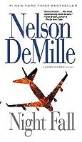 Night Fall (A John Corey Novel (3))