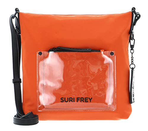 SURI FREY Black Label Tessy Crossover Orange