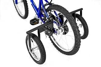 trek bike specials