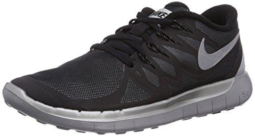 Nike - Zapatillas de running Nike Free 5.0 Flash , Mujer ,