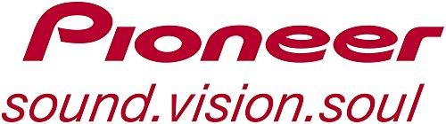 CA-R-NI.005AE - Interface commande au volant pour Nissan Qashqai ap13