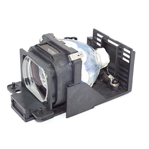Ersatzlampe für Sony VPL-CS5, VPL-CS6, VPL-CX5, VPL-CX6, VPL-EX1 - kompatibles Uhr Modul (ersetzt: LMP-C150)