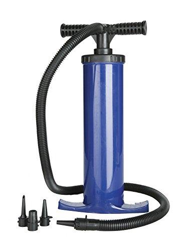 Ferrino Action Bomba, Azul, L