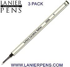 schmidt pen refills 5888 f