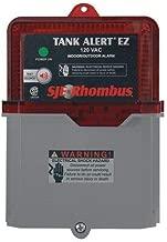 Tank Alert EZ Alarm Low TB