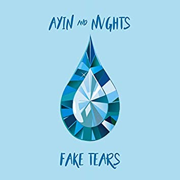 Fake Tears