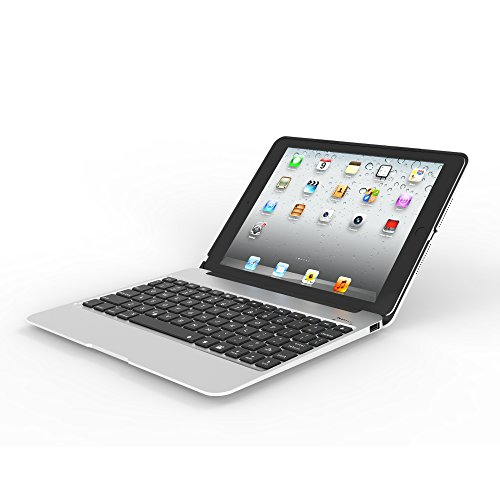 ipad air 2 funda teclado