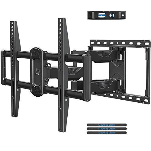 Mounting Dream TV Wall Mount for Most 42-70