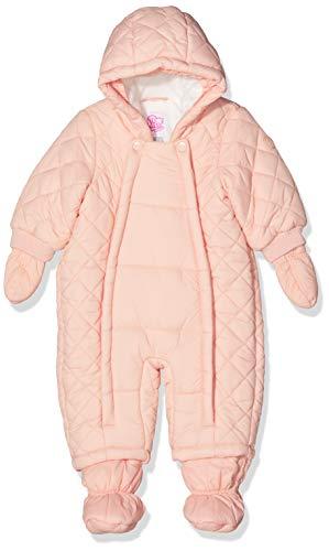 Chicco Unisex Baby Piumina Imbottita slaapzak
