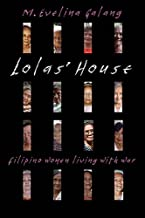 Best lola's house book Reviews