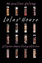 lola's house book
