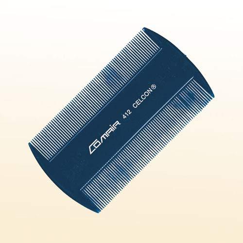 Comair Blue Profi-Line Staubkamm 412, 30 g