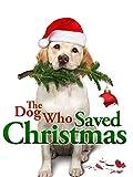 Ein Hund rettet die Weihnachtsferien (The Dog Who Saved Christmas Vacation)