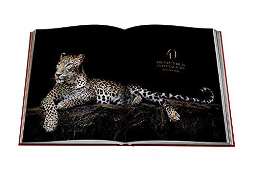 Cartier Panthere (Legends)