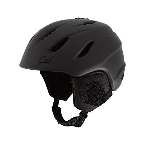 Giro Timberwolf Mountain Bike Helmet