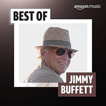 Best of Jimmy Buffett