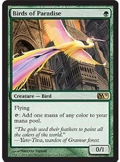 MtG lot of 340 Dark Ascension edition cards w// 6 foil /& 4 rares per lot