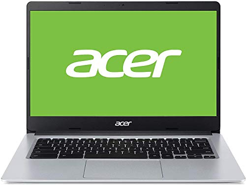 Acer Chromebook 314 CB314-1H - Ordenador Portátil...