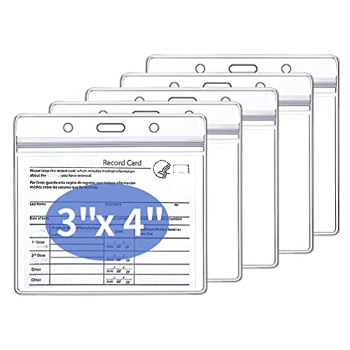 La Mejor Lista de Soporte para tarjetas para comensales los preferidos por los clientes. 12