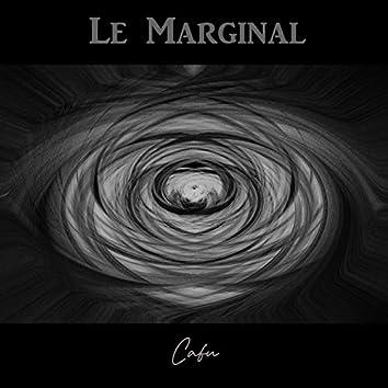 Le Marginal