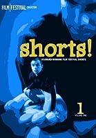shorts! volume 1
