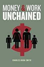 unchained clothing