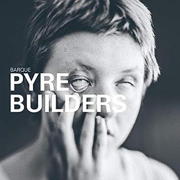Pyre Builders