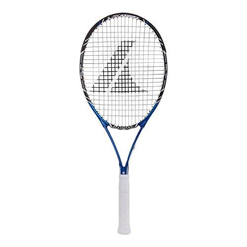 Racchetta da tennis Pro Kennex Kinetic KI 15 260, Nero, 3, 021612328