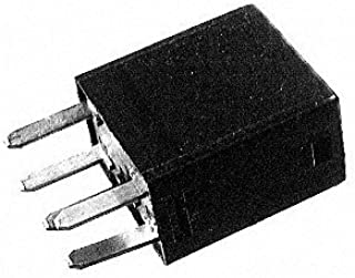 Standard Motor Products RY-579 Accessory Relay