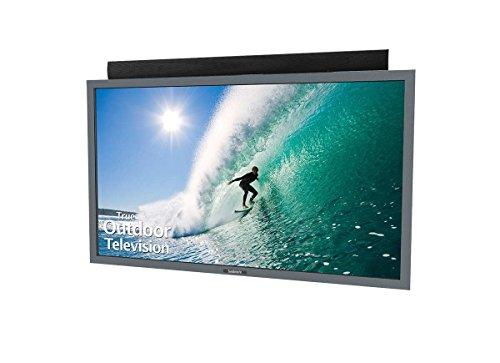 SunBriteTV Outdoor 55-Inch Pro Ultra-Bright HD LED TV