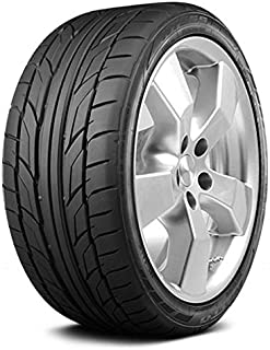 Best sl500 wheels and tires Reviews