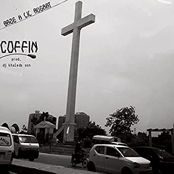 Coffin (feat. Lil Rugrat)