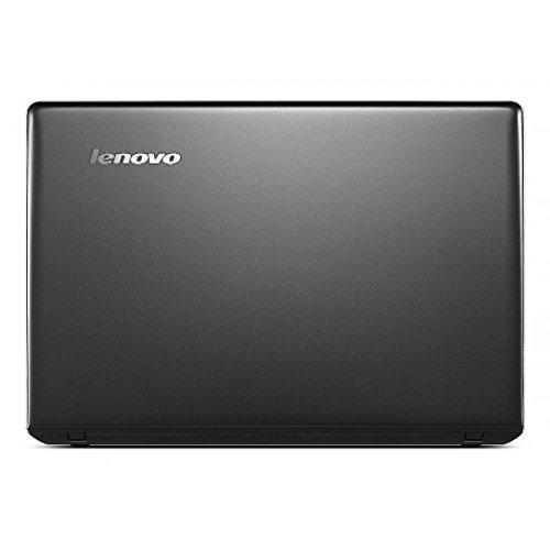 Lenovo Z51-70 80K600VVIN 15.6-inch Laptop (Core i7 5500U/8GB/1TB/Windows 10/AMD Tropo XT2 4GB Graphics), Black