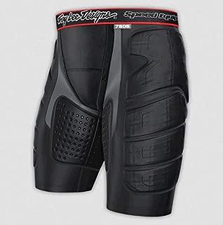 Best troy lee designs bp7605 shorts Reviews