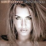 Green Eyed Soul von Sarah Connor