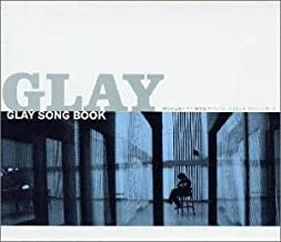 Best glay song book Reviews