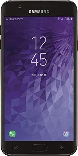 Samsung Galaxy J7 J737V 16GB Verizon GSM Unlocked Smartphone 2018 Edition Black product image