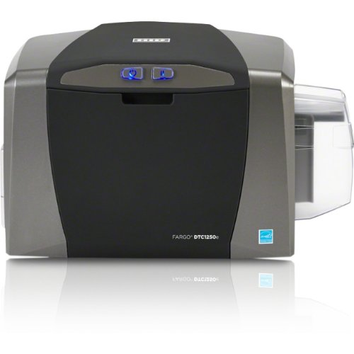 Best Prices! DTC1250e dual side printer Electronic Computer
