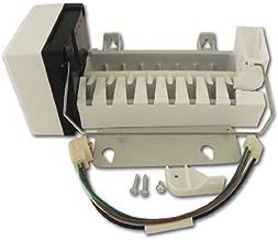 Supco RIM300 Universal Ice Maker, Replaces WR30X320, WR30X328, UKKIT, IM1, IM2, IM3