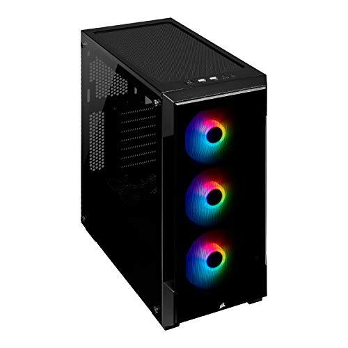 Corsair -   iCUE 220T RGB,