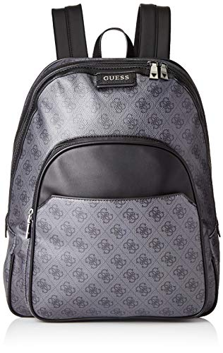Guess Eje Smart Backpack