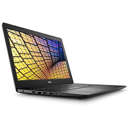 "Dell Inspiron 3583 - 15.6"" HD Laptop - Non-Touch Display - Intel Pentium Gold-5405U - 128GB SSD - 4GB DDR4 - Intel UHD Graphics 610 - Windows 10 Home - New"