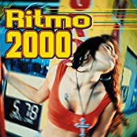 Ritmo 2000
