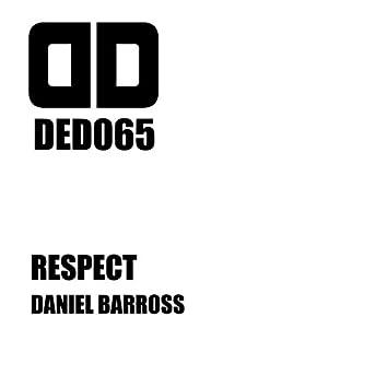 Respect (Original)