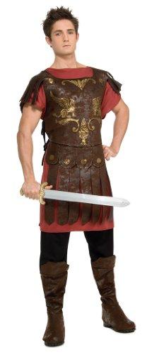 Rubie's Gladiator Fancy Dress (Standard)