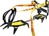 Grivel G10 New Classic Wide Crampon Package