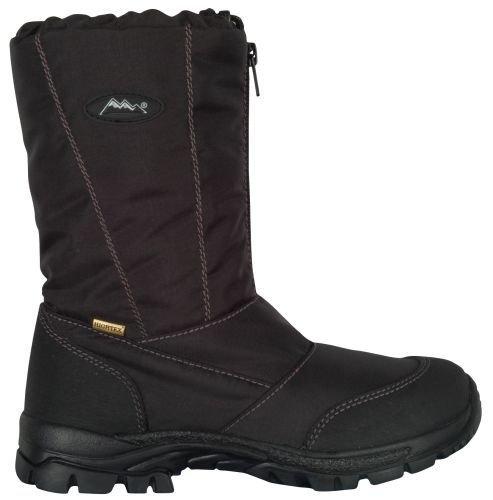 High Colorado Imst stivali invernali scarpe invernali taglia 43 Winter Boots - 116495-9500